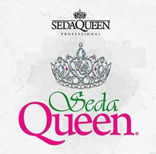 bioterapia de guarana seda queen 250 ml