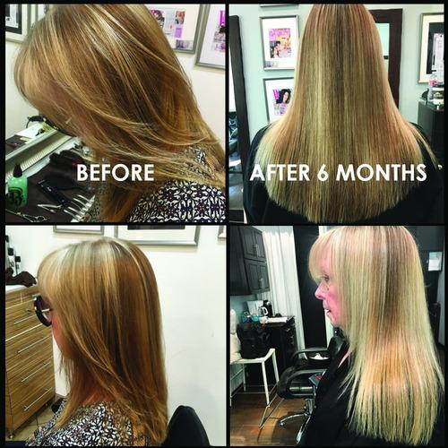 biotin hair growth shampoo-biotin vitamin shampoo para la c