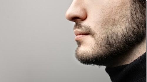 biotina max 10 000 mcg para que crezca la barba, cabello, et