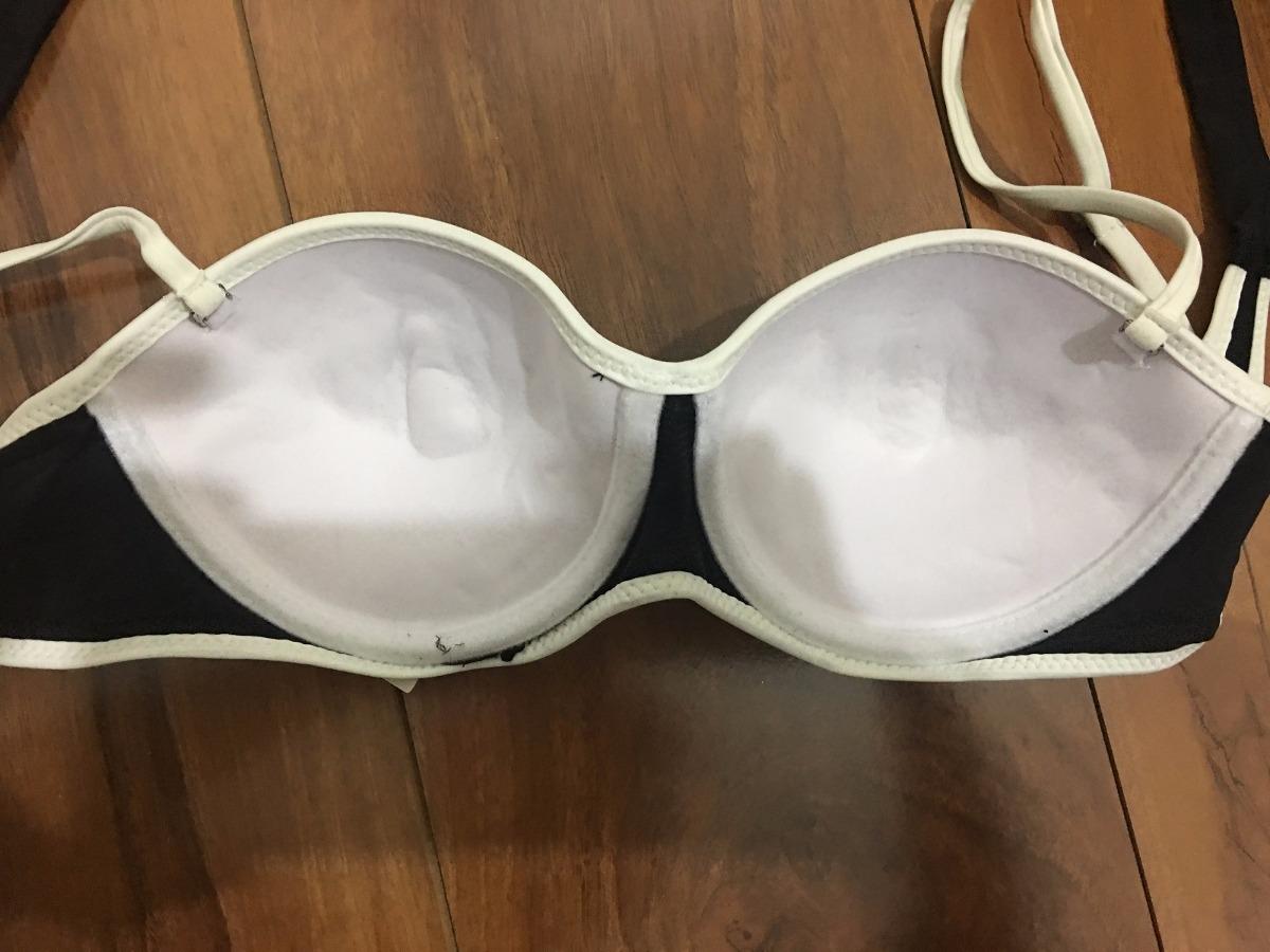 ab8d2d831 biquini 3d cortininha bojo feminino moda verão pronta entreg. Carregando  zoom.