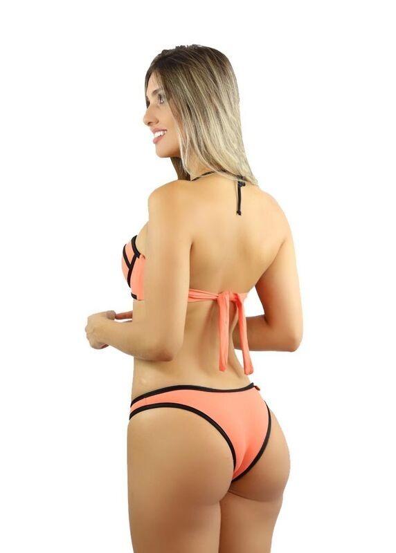 c67269878 biquini 3d cortininha bojo feminino panicat verão 2018 bc. Carregando zoom.