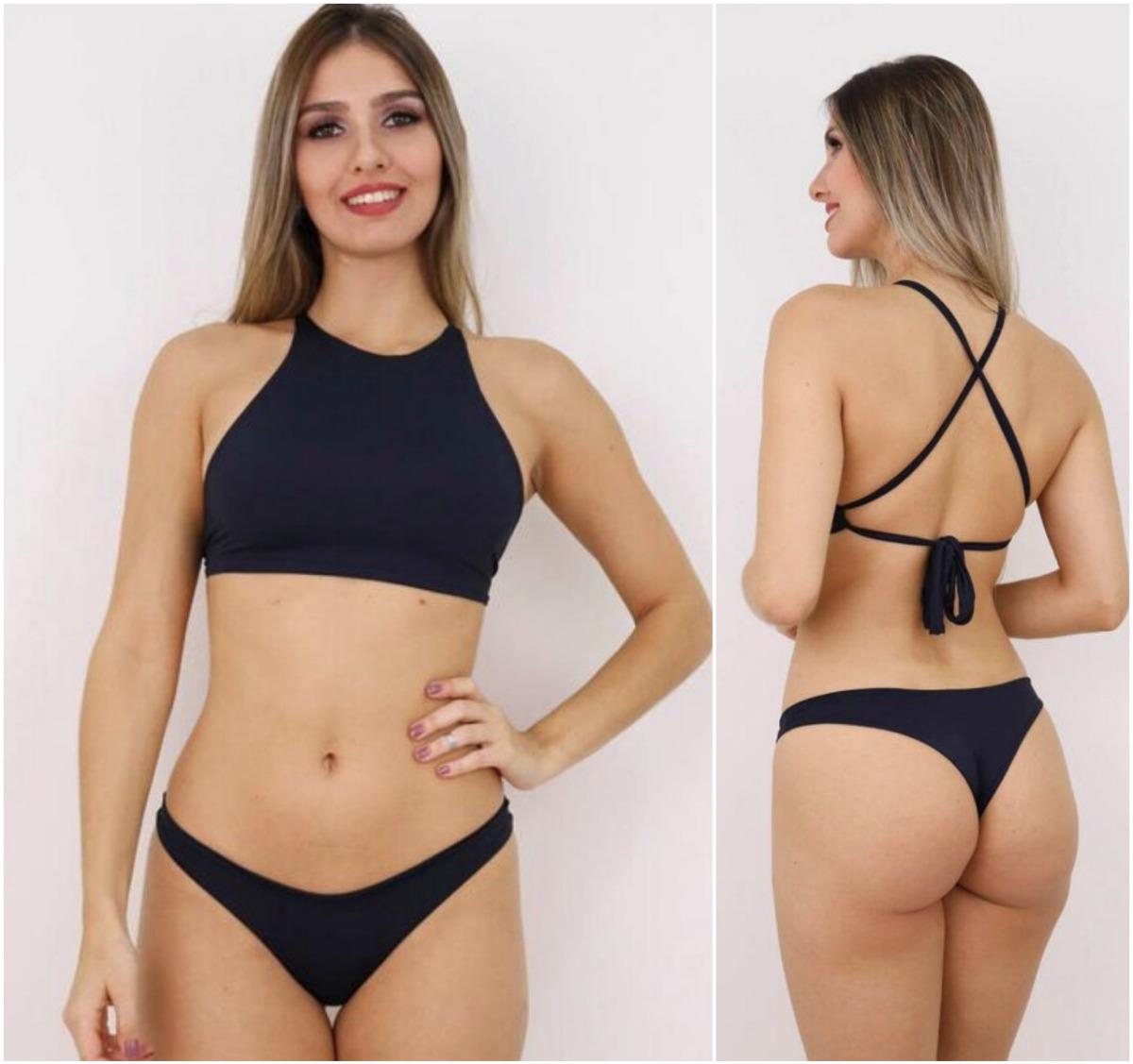 2019 Bruna Marquezine naked (58 photos), Pussy, Bikini, Selfie, in bikini 2017