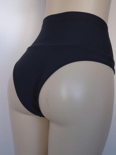 biquíni - calcinha do biquíni modelo alta
