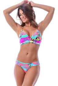 91cb047c1659 Biquini Summer Soul Biquinis Mulher Xg - Moda Praia com o Melhores Preços  no Mercado Livre Brasil