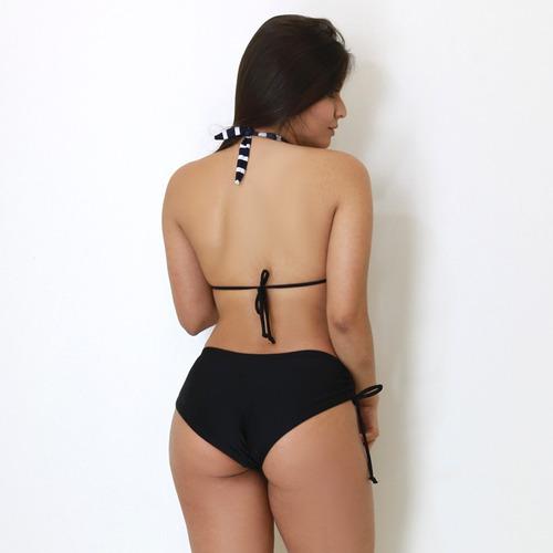 biquini feminino praia