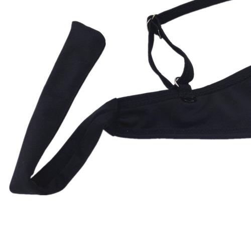 biquini retro pin up vintage cintura alta pronta entrega