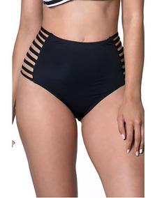 415fe7cef Maiô Triya Hot Pant - Calçados, Roupas e Bolsas com o Melhores ...