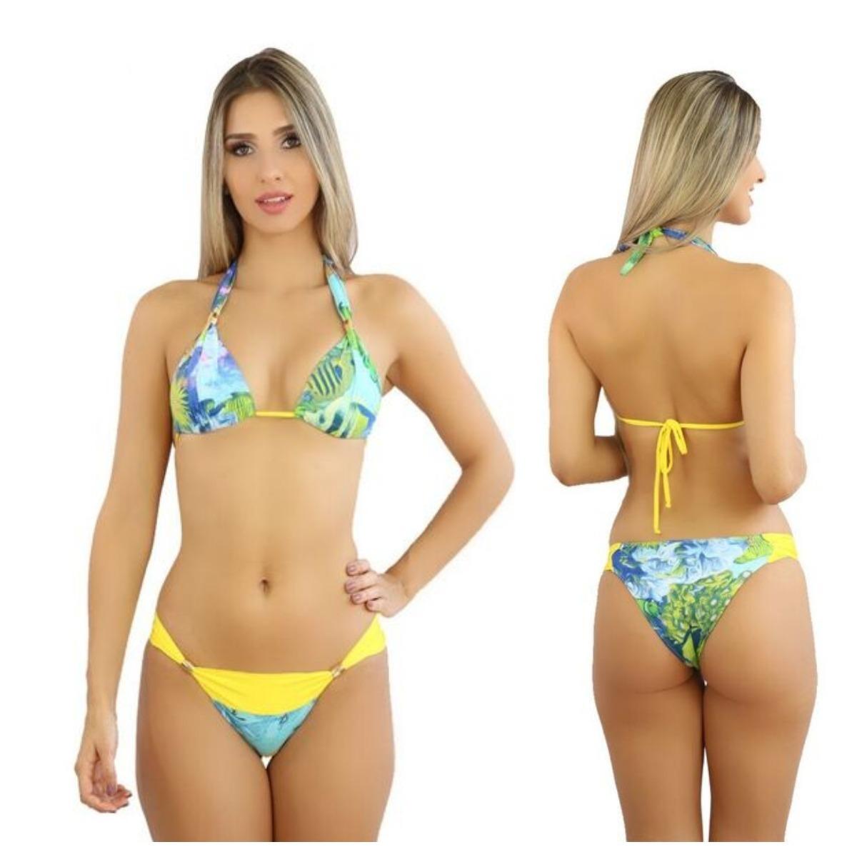 f847b5c8603 biquinis 2018 moda praia biquinis baratos z9 biquini confort. Carregando  zoom.