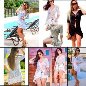 77d04315138c4 Saida Praia Sabrina Sato Tamanho G - Moda Praia no Mercado Livre Brasil