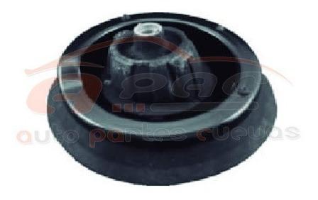 birda base amortiguador del c230/c240/c320/clk55 01-09 5337