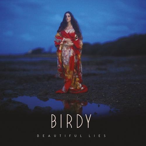 birdy beautiful lies cd nuevo