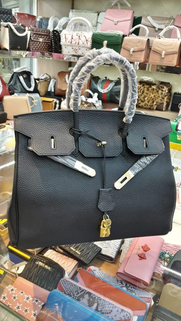 631e64588 Birkin Hermès - R$ 1.999,00 em Mercado Livre