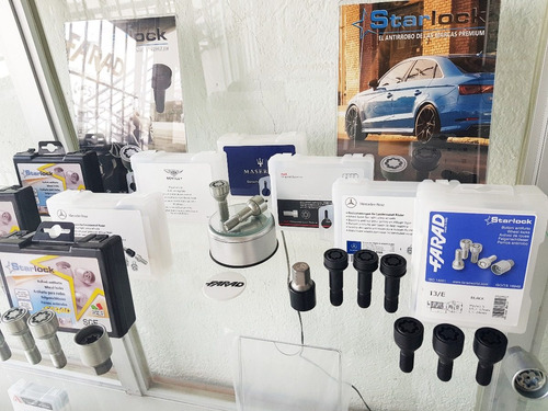 birlos seguridad smart fortwo pasion coupe envío gratis