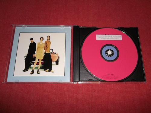 bis - social dancing cd usa ed 1999 mdisk
