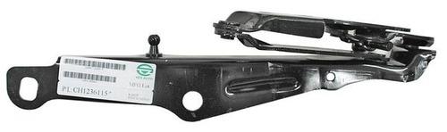 bisagra cofre 300/magnum 2005-2010/charger 2006-2010