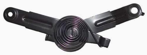 bisagra cofre chevrolet pickup 1999-2006 c/espiral