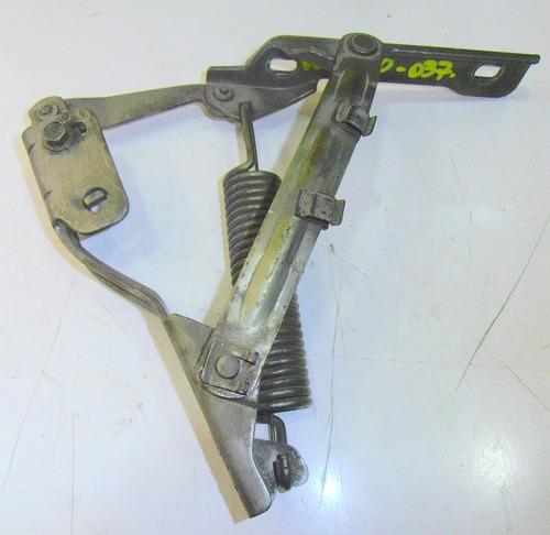 bisagra de capot izquier volvo 240 gl st wagon año 1987-1991