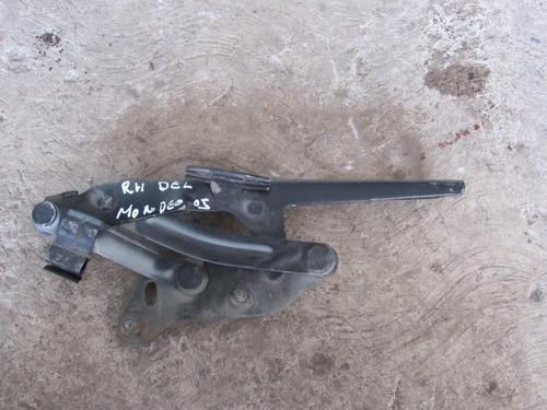 bisagra de cofre derecha ford mondeo 2002-2007