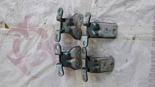 bisagra de puerta de hyundai getz cada una