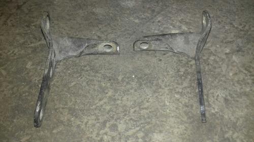 bisagra de puerta y compuerta de hilux -corolla-fortuner
