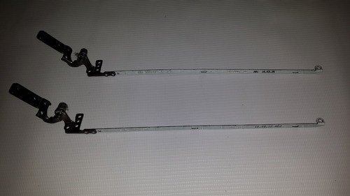 bisagra derecha notebook hp 420 hp 425 hp420 hp425