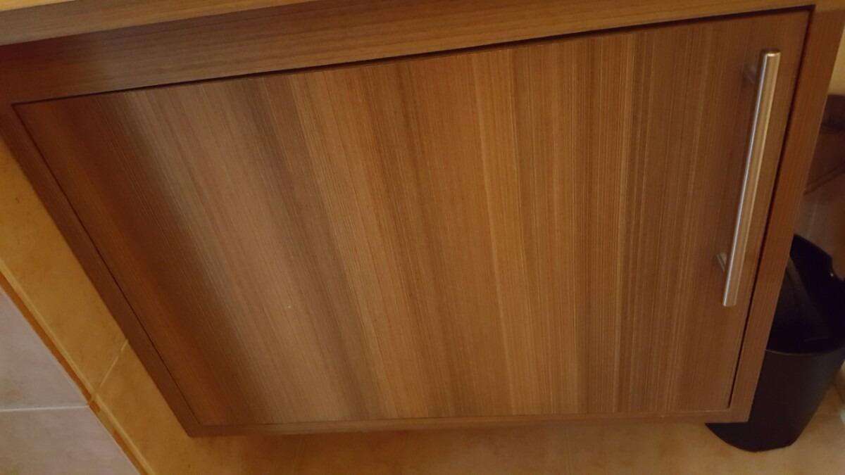 Bisagra escamoteable riel para puertas cocinas modernas - Bisagras para puertas de cocina ...