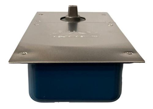 bisagra hidraulica para 80 kg brk384 bruken