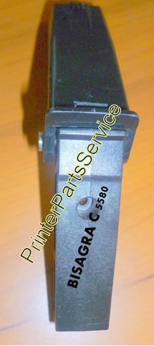 bisagra hp c5280/5580
