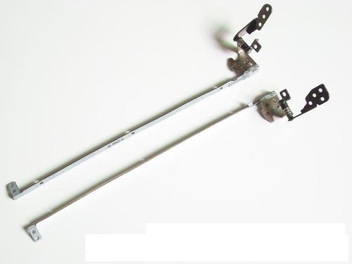 bisagra hp probook 4415s 6055b0000202 6055b0000102