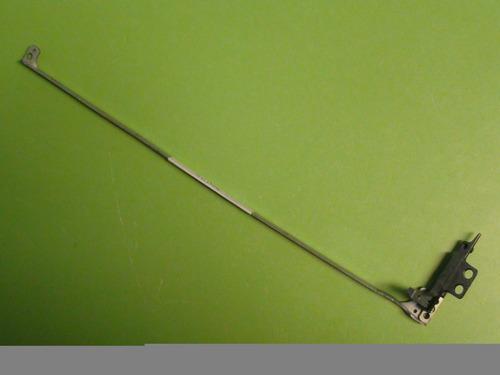 bisagra hp.compaq 8510p