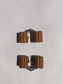 Invisible 12mm Trampa Mesa De Bisagra Para XTPkiOZu