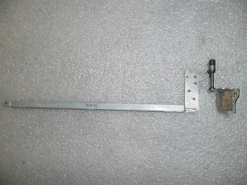 bisagra izquierda 41r-c41ah0-4101 notebook admiral adc14 3c7