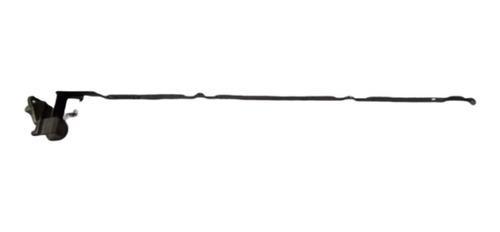 bisagra izquierda 41w6355 notebook lenovo thinkpad t60