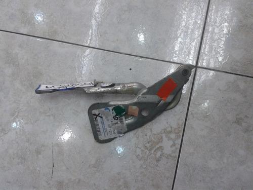 bisagra izquierda capot chevrolet astra 2002/2004