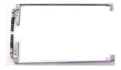 bisagra  izquierda notebook hp dv1000