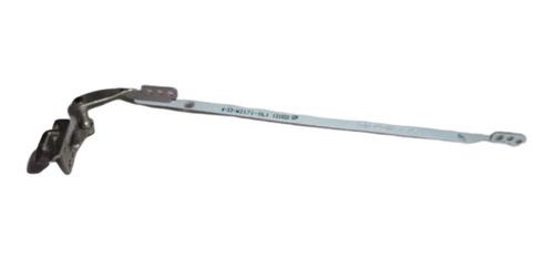 bisagra izquierda para bgh gl-300