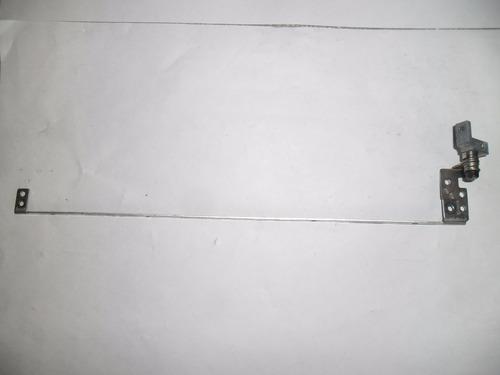 bisagra izquierda para notebook bgh wq 5000 fbtw7010010