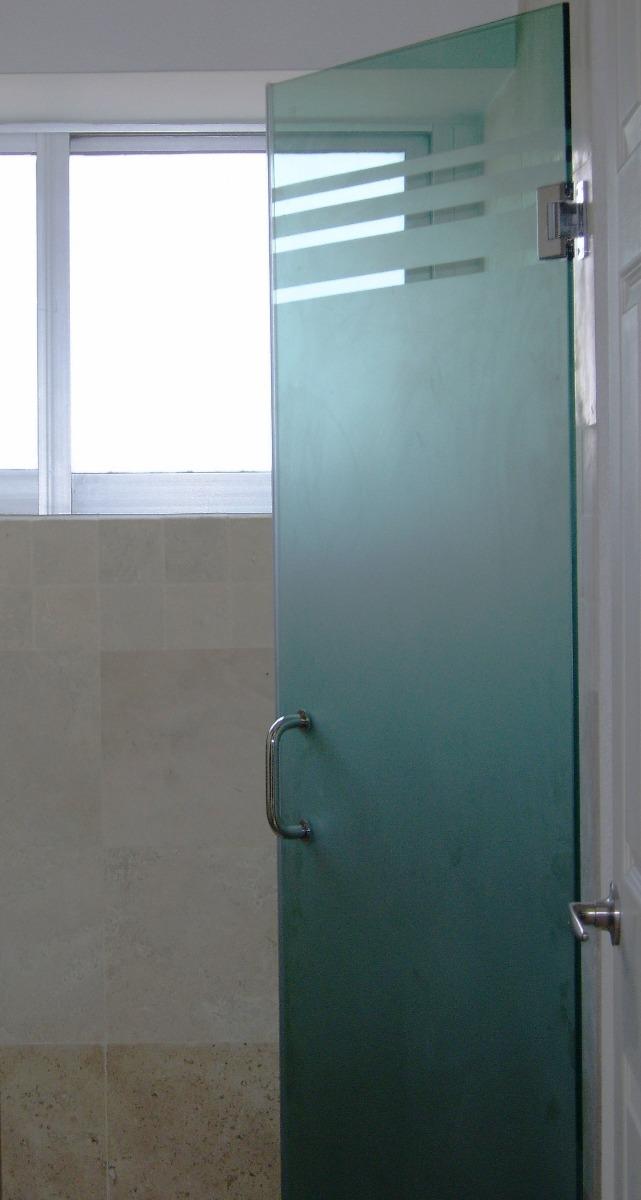 Bisagra muro cristal para cancel o puertas cristal templado en mercado libre - Puertas abatibles cristal ...