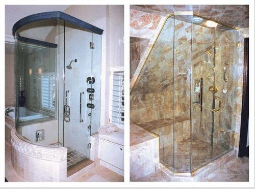 bisagra muro-vidrio crlaurence para puerta