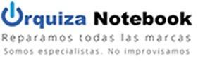 bisagra notebook pcw20 - pbl10 eurocase admiral kenbrown par