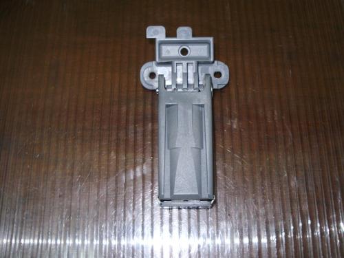 bisagra para impresora hp laserjet 3027