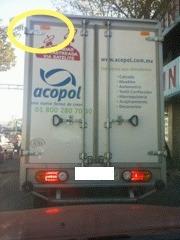 bisagra para puerta de camion de carga,auto caravana,trailer