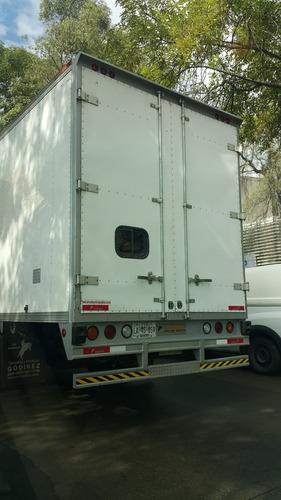 bisagra para puerta de trailer, trucker,transporte de carga