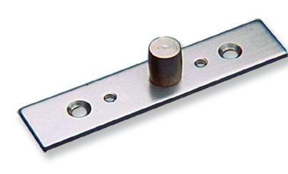 Bisagra para puertas de madera bs en mercado - Bisagras para puertas de madera ...