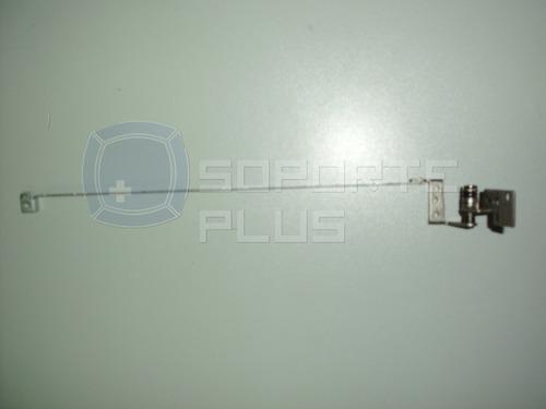 bisagra r acer aspire 5736z-4085 am0c9000400