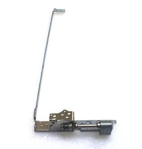 bisagra toshiba satellite l450 l455 am05s000300 izquierda