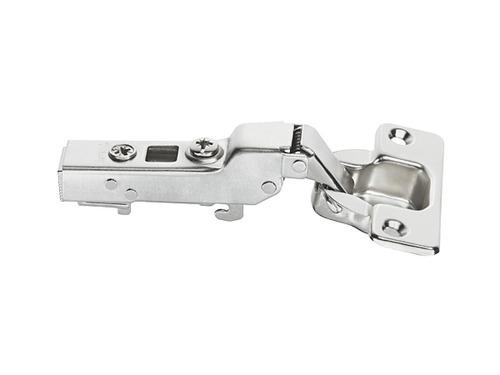 bisagrametalla clip push de 35mm codo18 - hafele