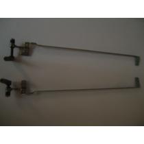 Bisagras Usadas Soneview Compatible N1405 , N1401