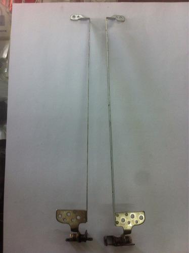 bisagras acer 4551-2584