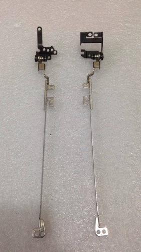 bisagras acer aspire one d250 kav60am084000210 am084000110
